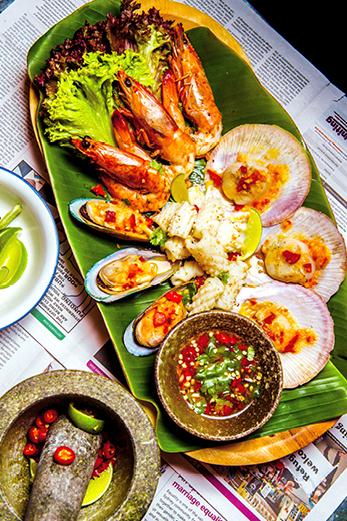 BBs_Gal-SeafoodP
